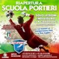 Scuola Portieri 2019/2020